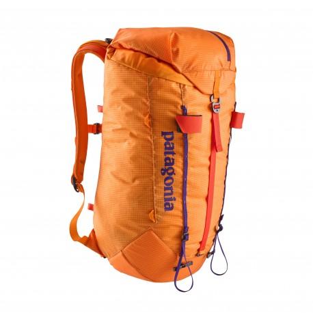 Patagonia - Ascensionist Pack 30 L - Backpack