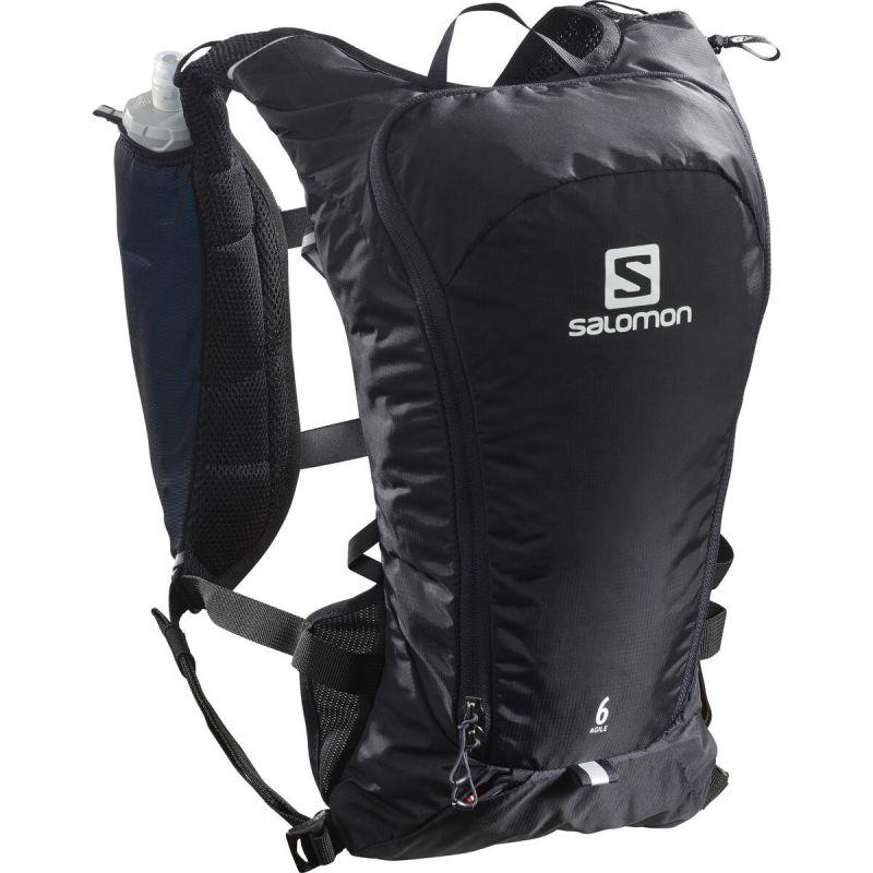 Salomon - Agile 6 Set - Hydratation pack