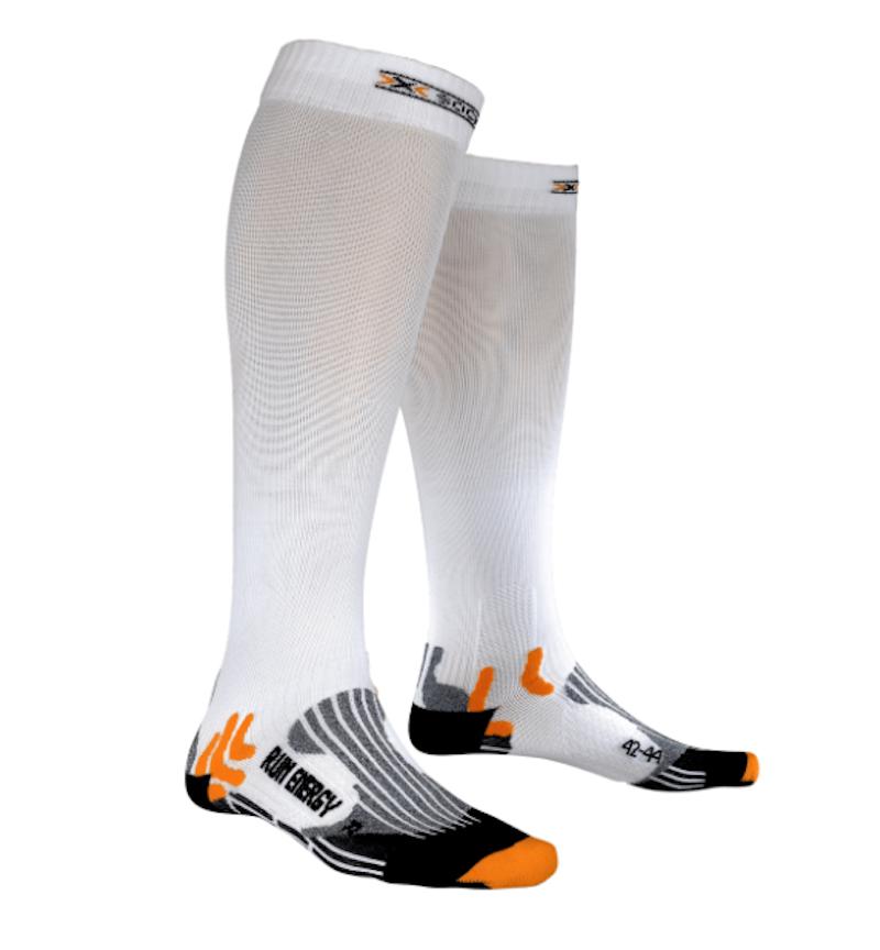 X-Socks - Run Energizer - Compression socks