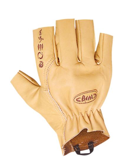 Beal - Assure - Climbing gloves