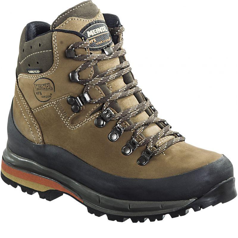 Meindl - Vakuum GTX - Hiking Boots - Women's