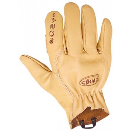 Beal - Assure Max - Climbing gloves
