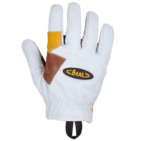 Beal - Rappel Gloves - Climbing gloves