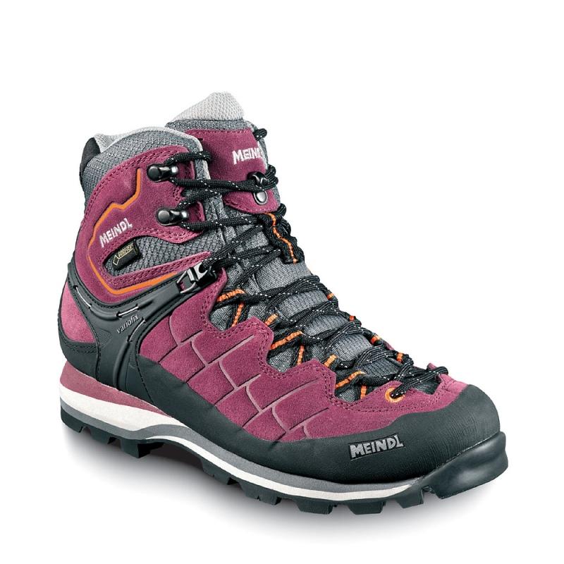 Meindl - Litepeak Lady GTX® - Hiking Boots - Women's