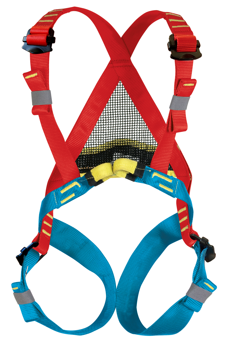 Beal - Bambi II - Climbing Harness - Kids