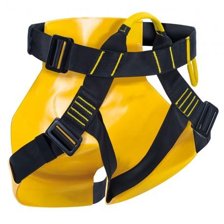 Beal - Hydro Team - Climbing Harness