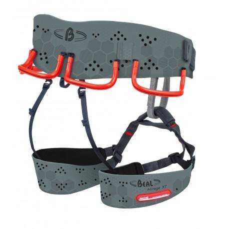 Beal - Mirage Recco XT - Climbing Harness