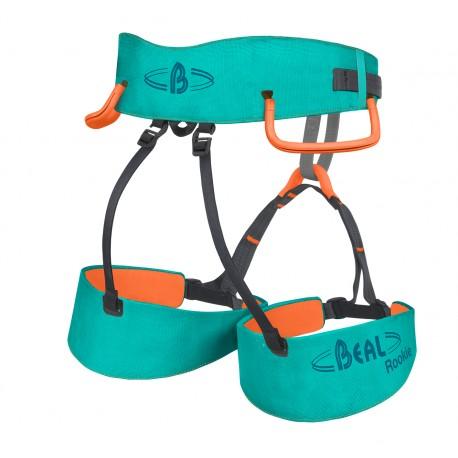 Beal - Rookie - Climbing Harness - Kids