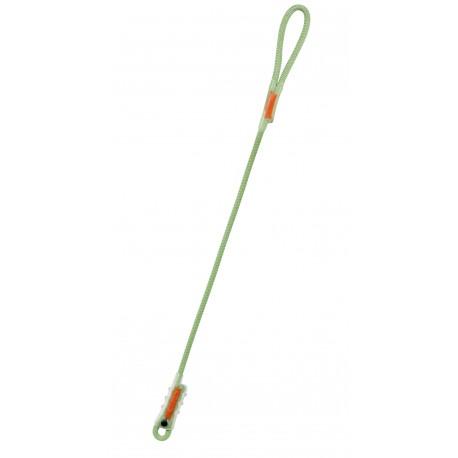 Beal - Dynaclip - 75 cm