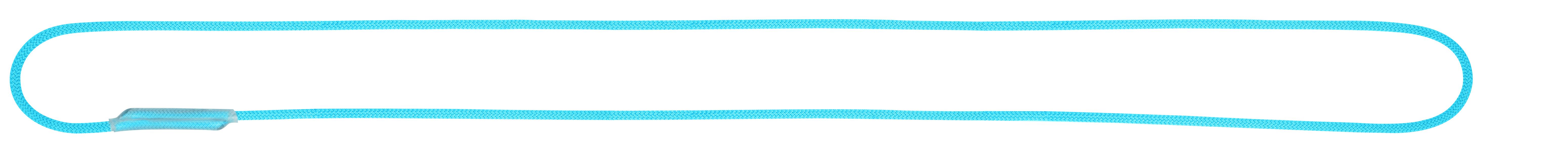 Beal - Dynaloop 8,3 mm - Rope sling