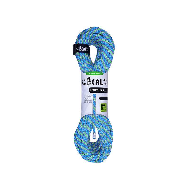 Beal - Zenith 9.5mm - Climbing Rope