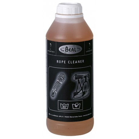 Beal - Rope Cleaner