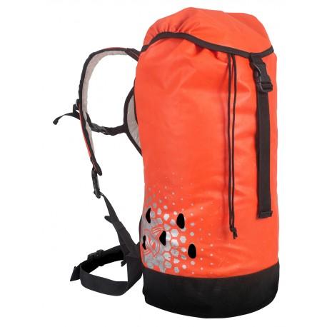Beal - Hydro Bag 40 L