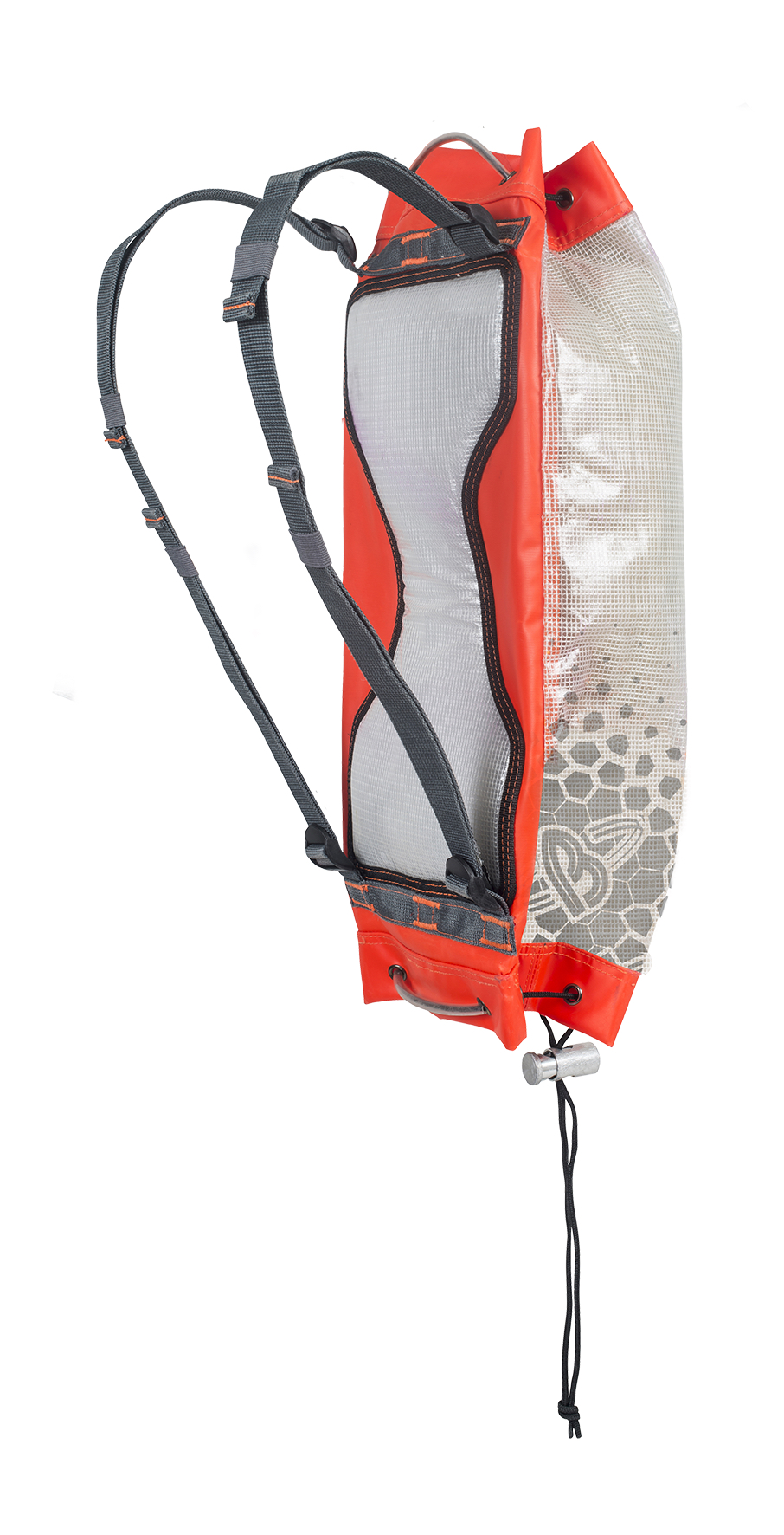 Beal - Swing Kit - Rope bag