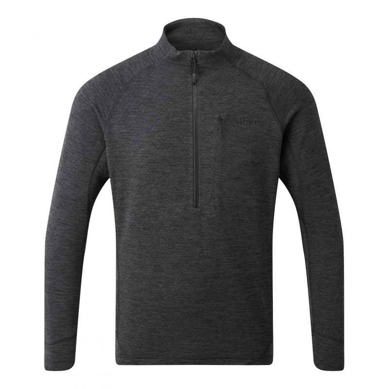 Rab Nexus Pull-On - Fleece jacket - Men's