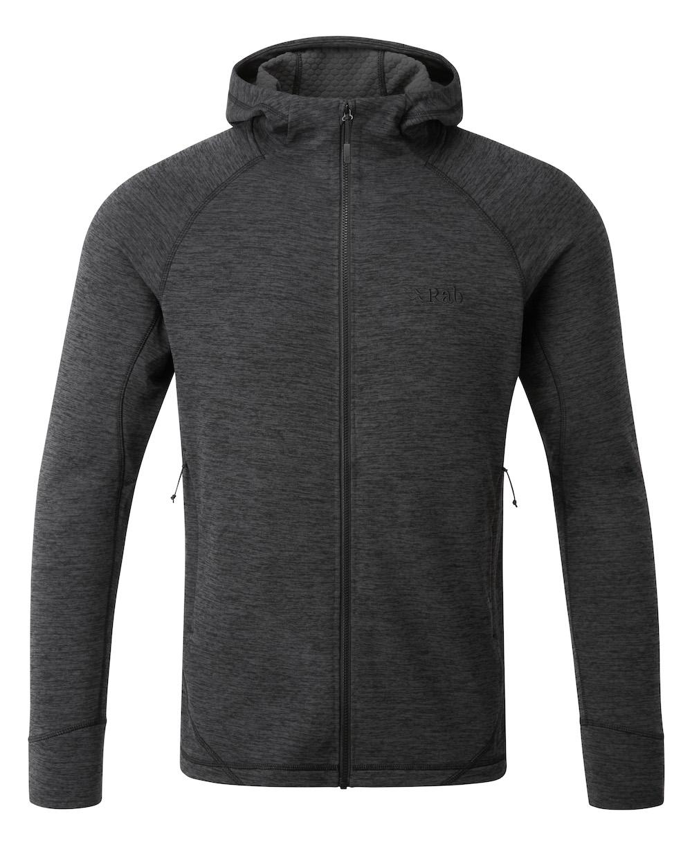 Rab Nexus Jacket - Fleece jacket - Men's