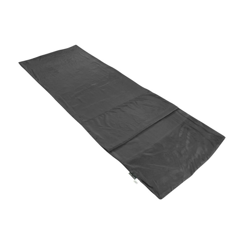 Rab Sleeping Bag Liner - Traveller Silk