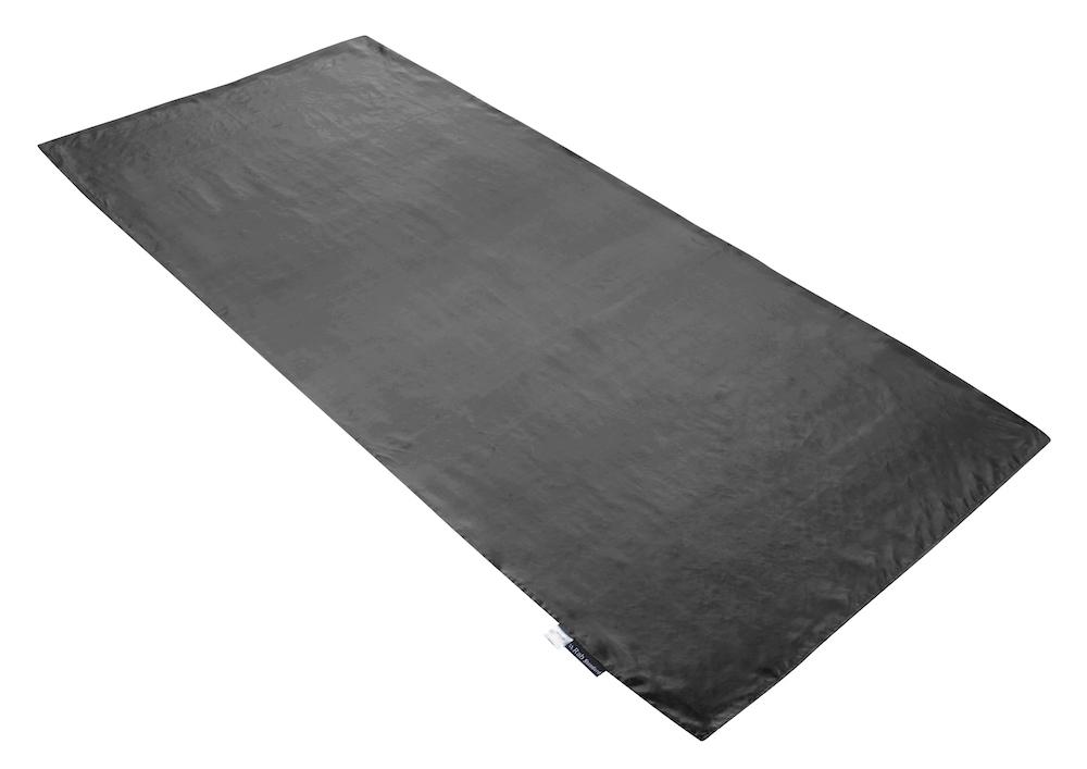 Rab Sleeping Bag Liner - Standard Silk