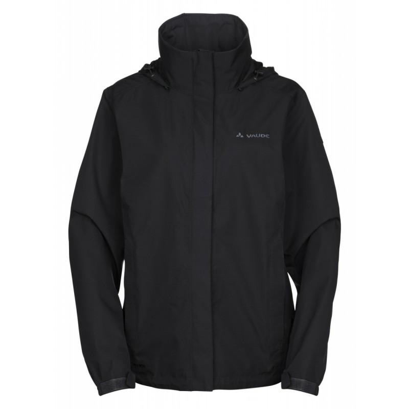 Vaude - Escape light jacket - Hardshell jacket - Women's