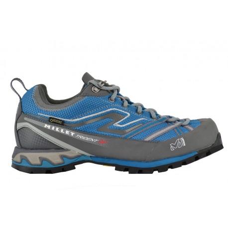 Millet - LD Trident GTX - Walking Boots - Women's