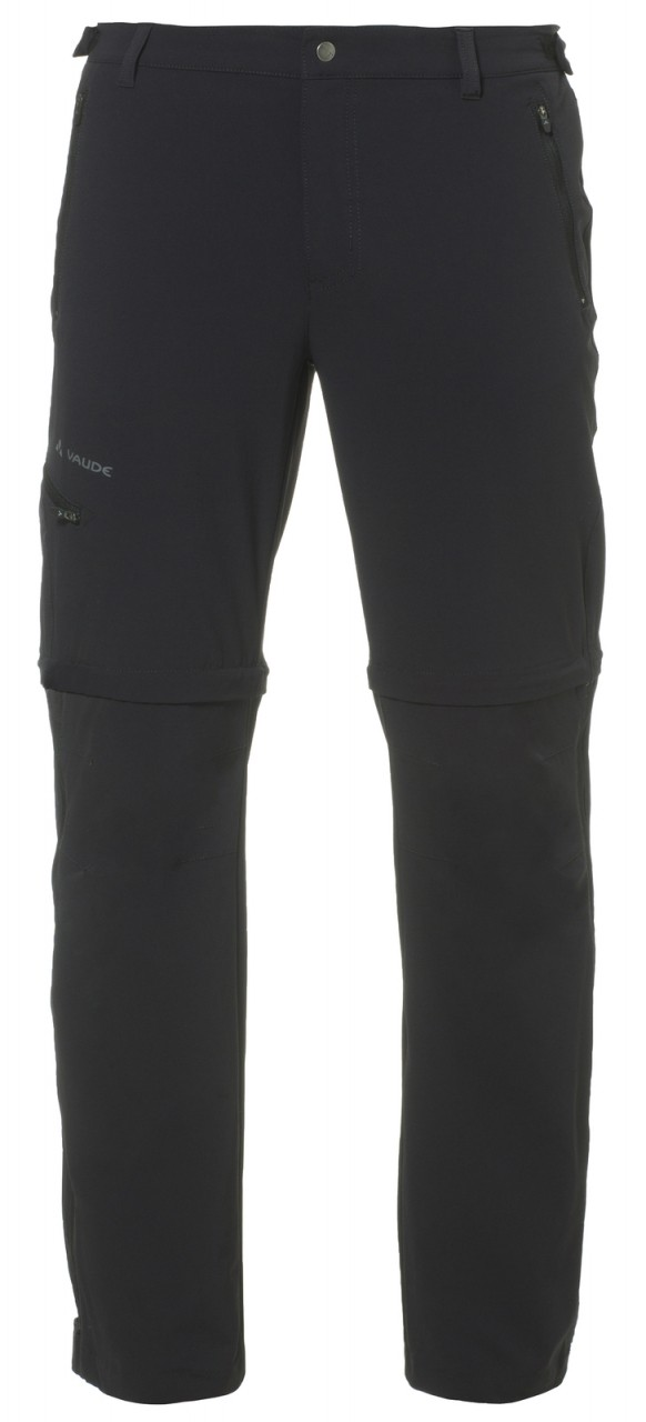 Vaude - Farley Stretch T- Walking trousers - Men's