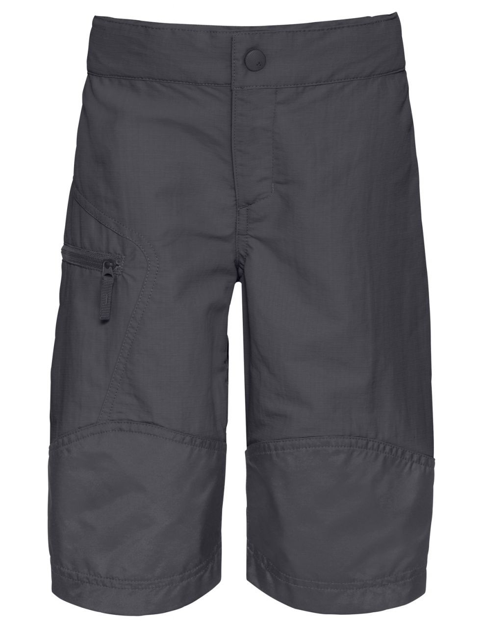 Vaude - Kids Caprea Shorts - Shorts - Kids