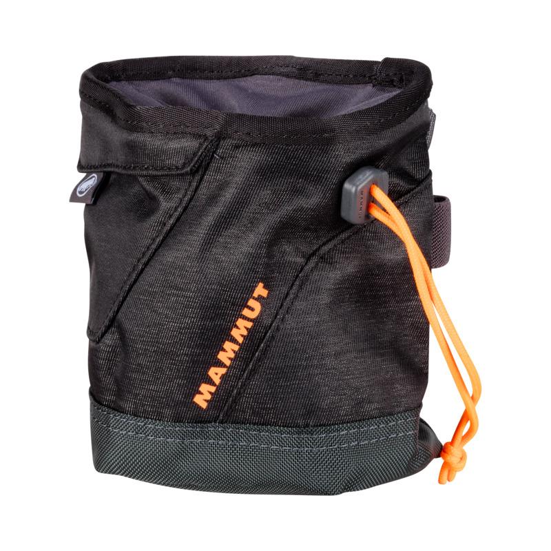 Mammut - Ophir Chalk Bag - Chalk bag