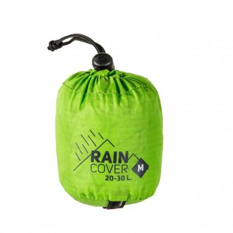 "Millet - Raincover ""M"" - Rain cover"