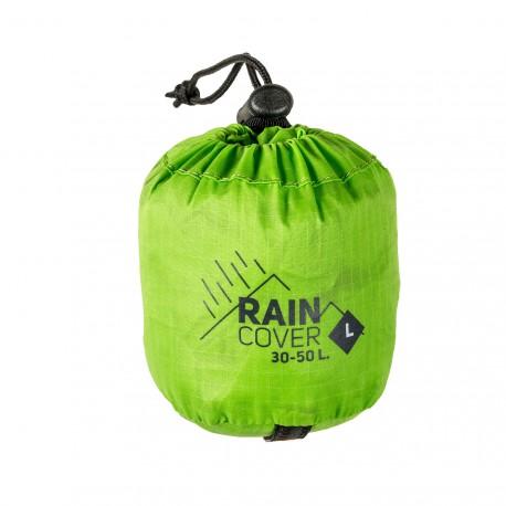 "Millet - Raincover ""L"" - Rain cover"