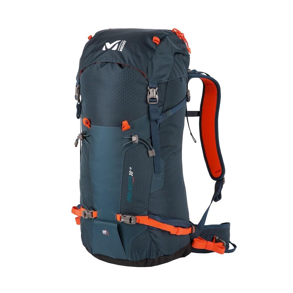 Millet - Prolighter 30+10 - Hiking backpack
