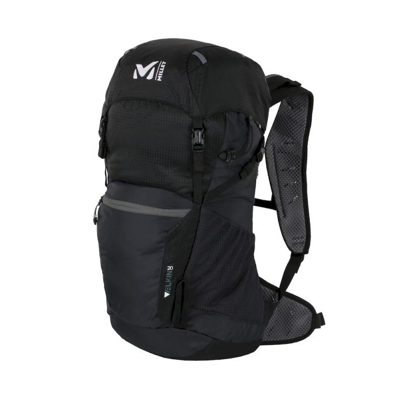 Millet Welkin 20 - Hiking backpack