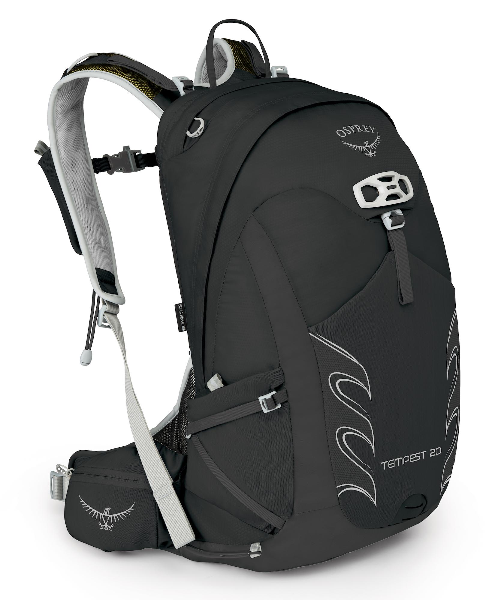 Osprey - Tempest 20 - Backpack - Women's