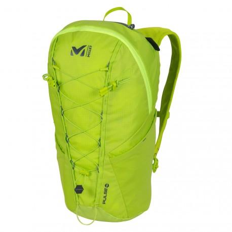 Millet - Pulse 16 - Backpack