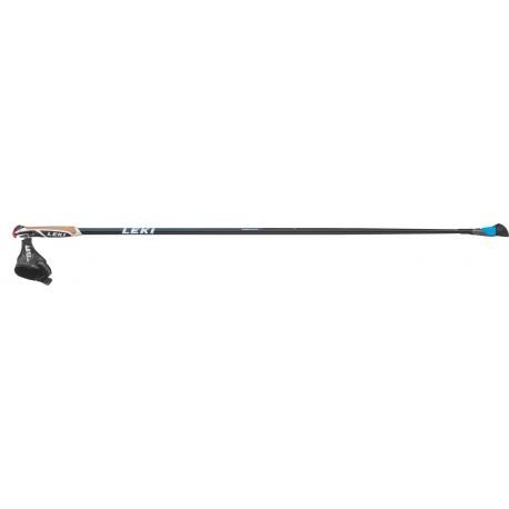 Leki - Bâtons Smart Comp - Nordic walking poles