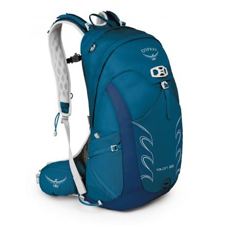 Osprey - Talon 22 - Backpack - Men's