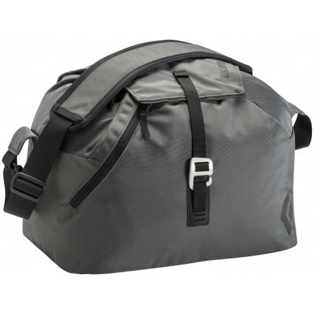 Black Diamond - Gym 30 Gear Bag - Rope bag