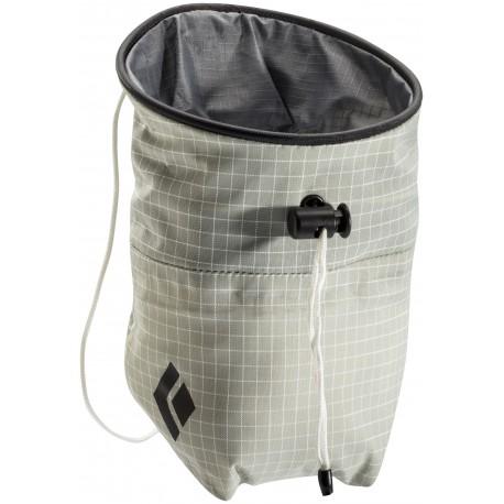 Black Diamond - Ultralight Chalk Bag - Chalk bag