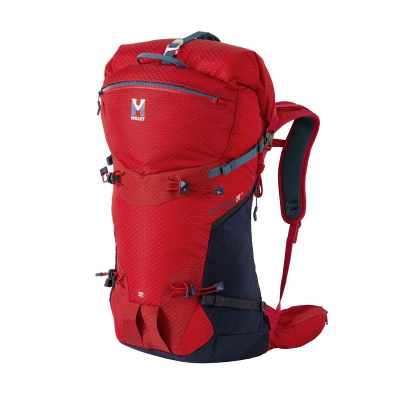 Millet - Prolighter Summit 28 - Touring backpack