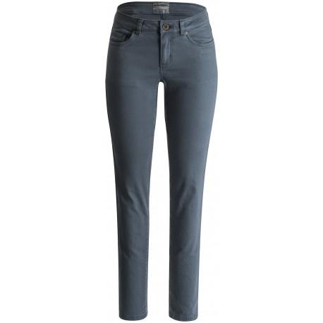 Black Diamond - Stretch Font Pants - Climbing pants - Women's