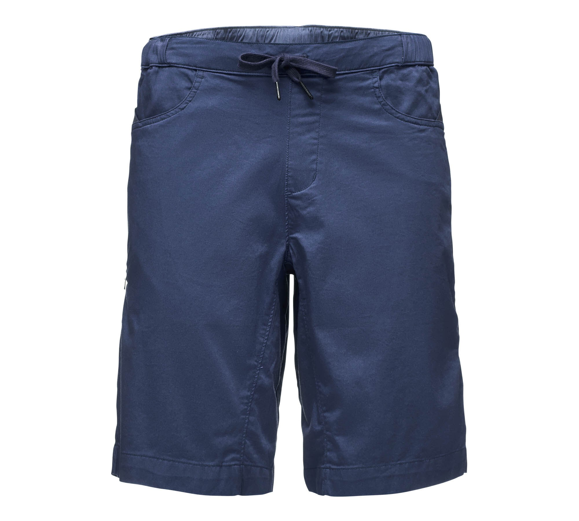 Black Diamond Notion Shorts - Climbing shorts - Men's