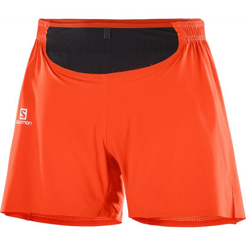 Salomon - Sense Pro Short M - Shorts - Men's