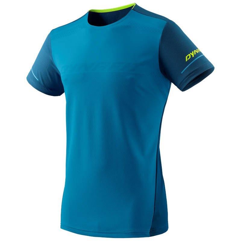 Dynafit Alpine S/S Tee - T-shirt - Men's