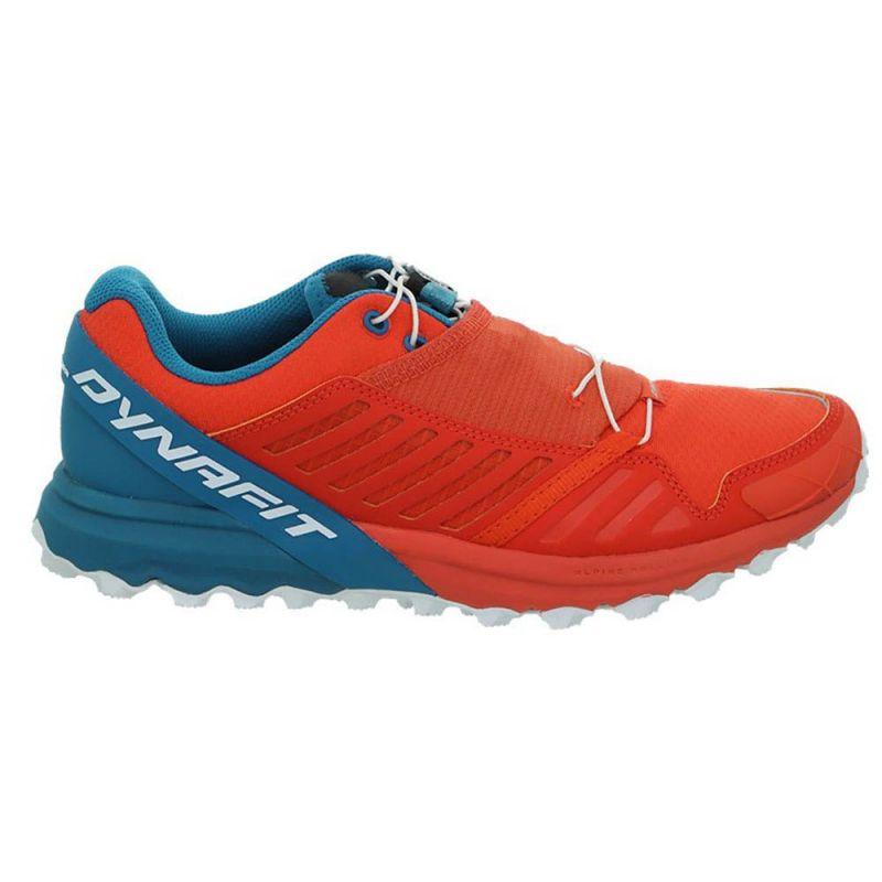 Dynafit - Alpine Pro - Trail Running shoes - Men's