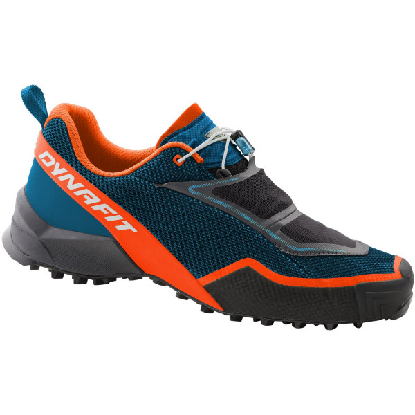 Dynafit Speed Mtn - Trail running shoes - Men's