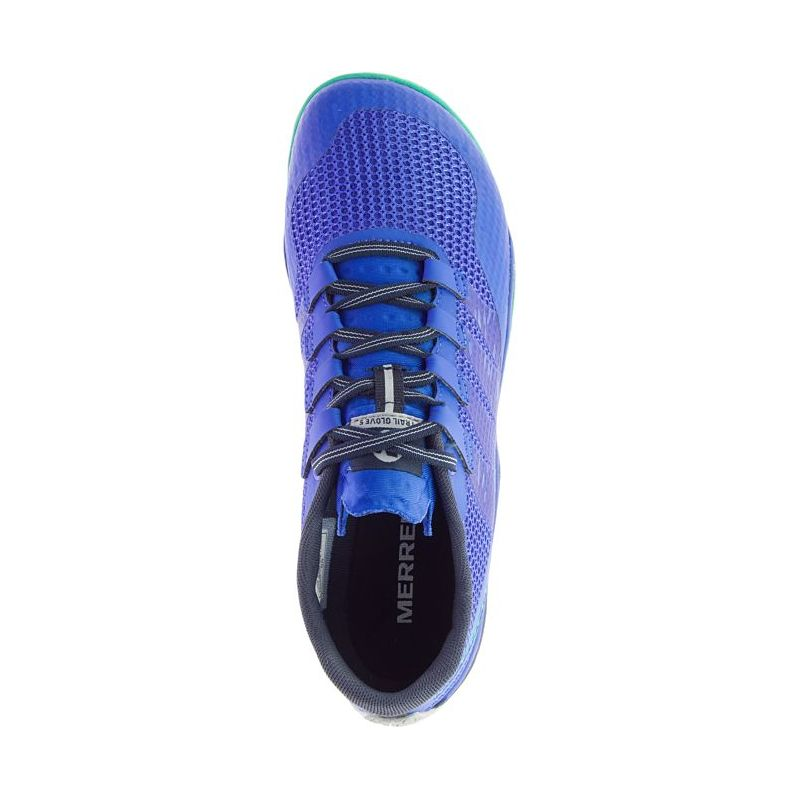 Merrell Trail Glove 5 - Trail running Shoes - Men's