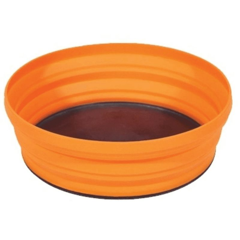 Sea To Summit - X-Bowl - Collapsible bowl