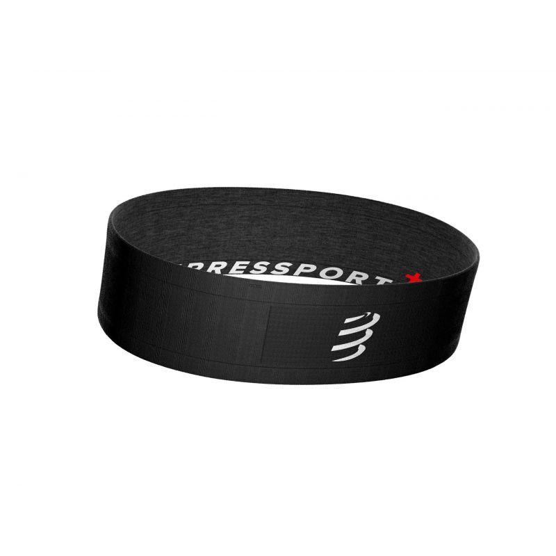 Compressport - Free Belt - Hydratation belt
