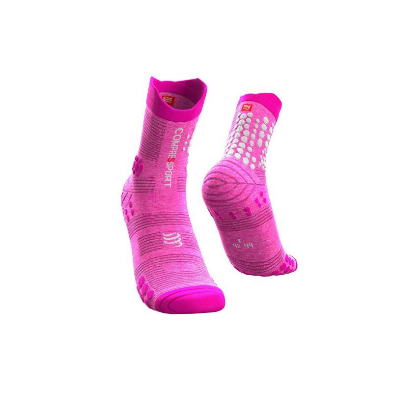 Compressport - Pro Racing Socks V 3.0 Trail - Socks - Men's