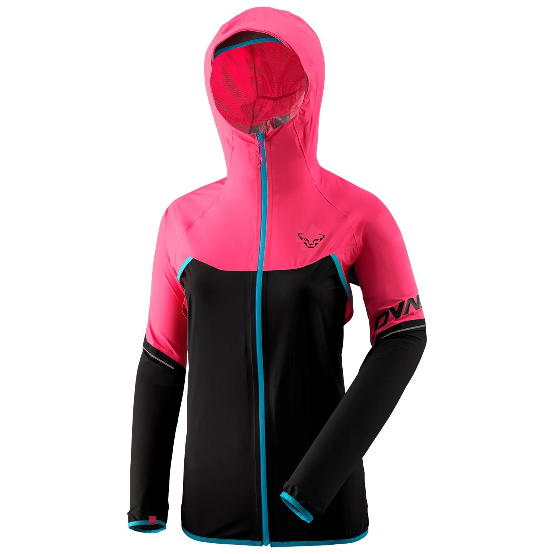 Dynafit Alpine Wp 2.5L Jacket - Hardshell jacket - Women's