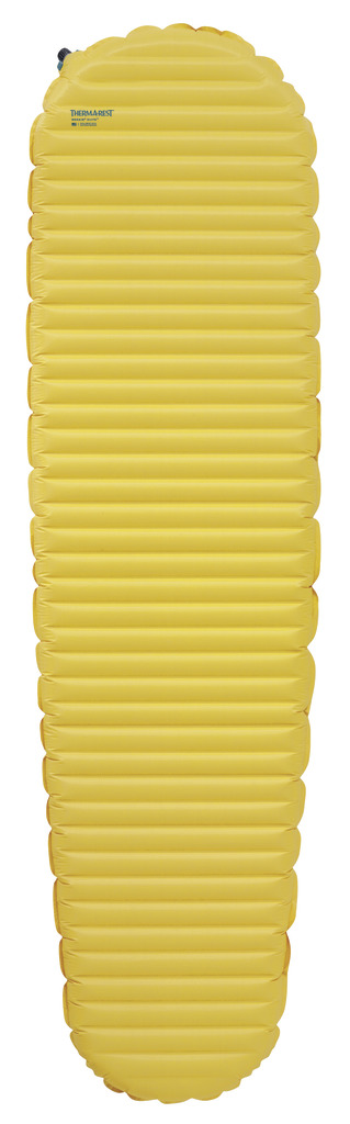 Thermarest NeoAir XLite - Sleeping mat